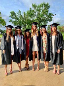 KU Graduation